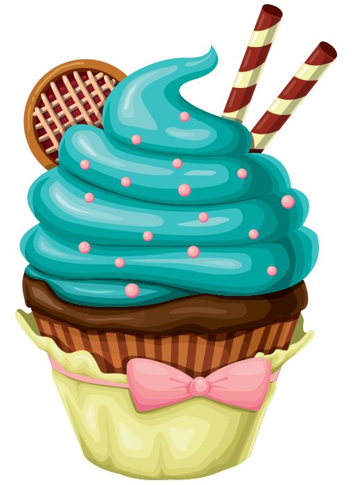 smallcakes cupcakery located in kearney   omaha  nebraska Mickey and Minnie Wedding Clip Art Mickey and Minnie Wedding Clip Art